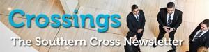 Crossings Header