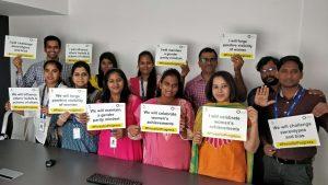 celebrating-international-womens-day-at-chennai