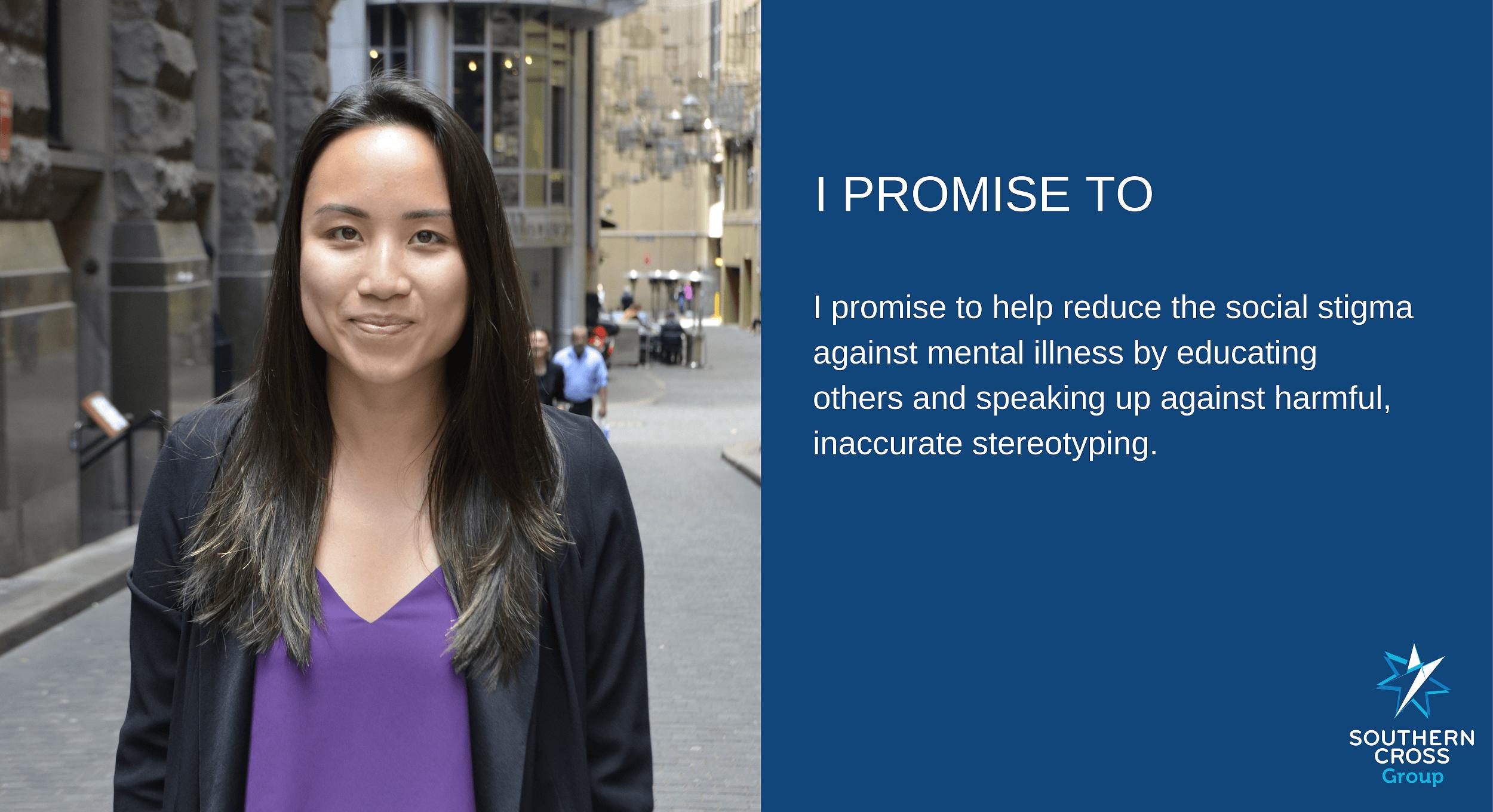 Emily promise