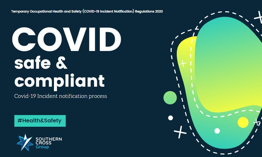 Covid19-Safe-Procedure