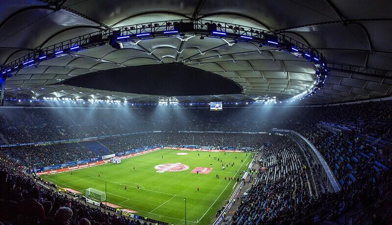 stadium-arena-services