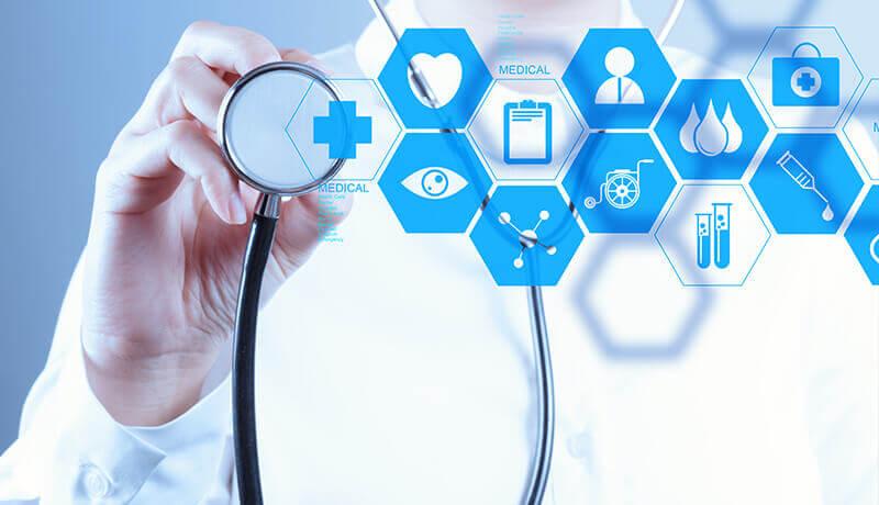 healthcare_small
