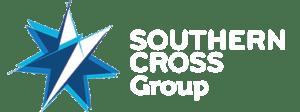 Southern Cross Group